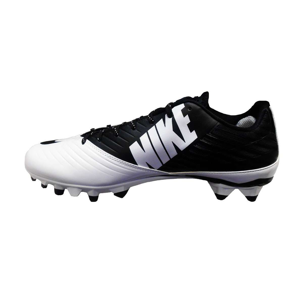premium selection 47cca aca86 ... Nike Vapor Speed Low TD Football Cleats - League Outfitters ...