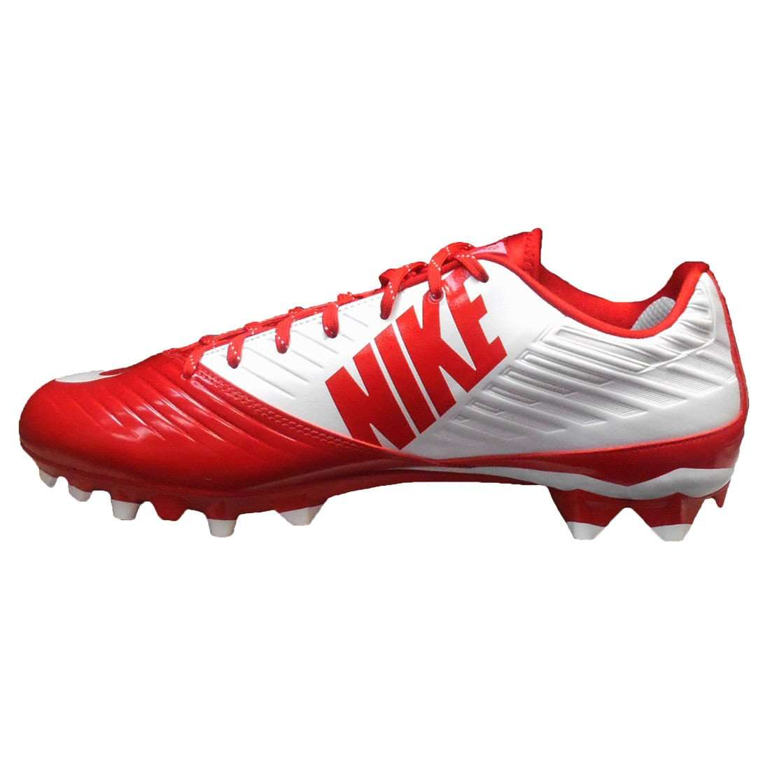 Nike Vapor Speed Low TD Football Cleats - League Outfitters .