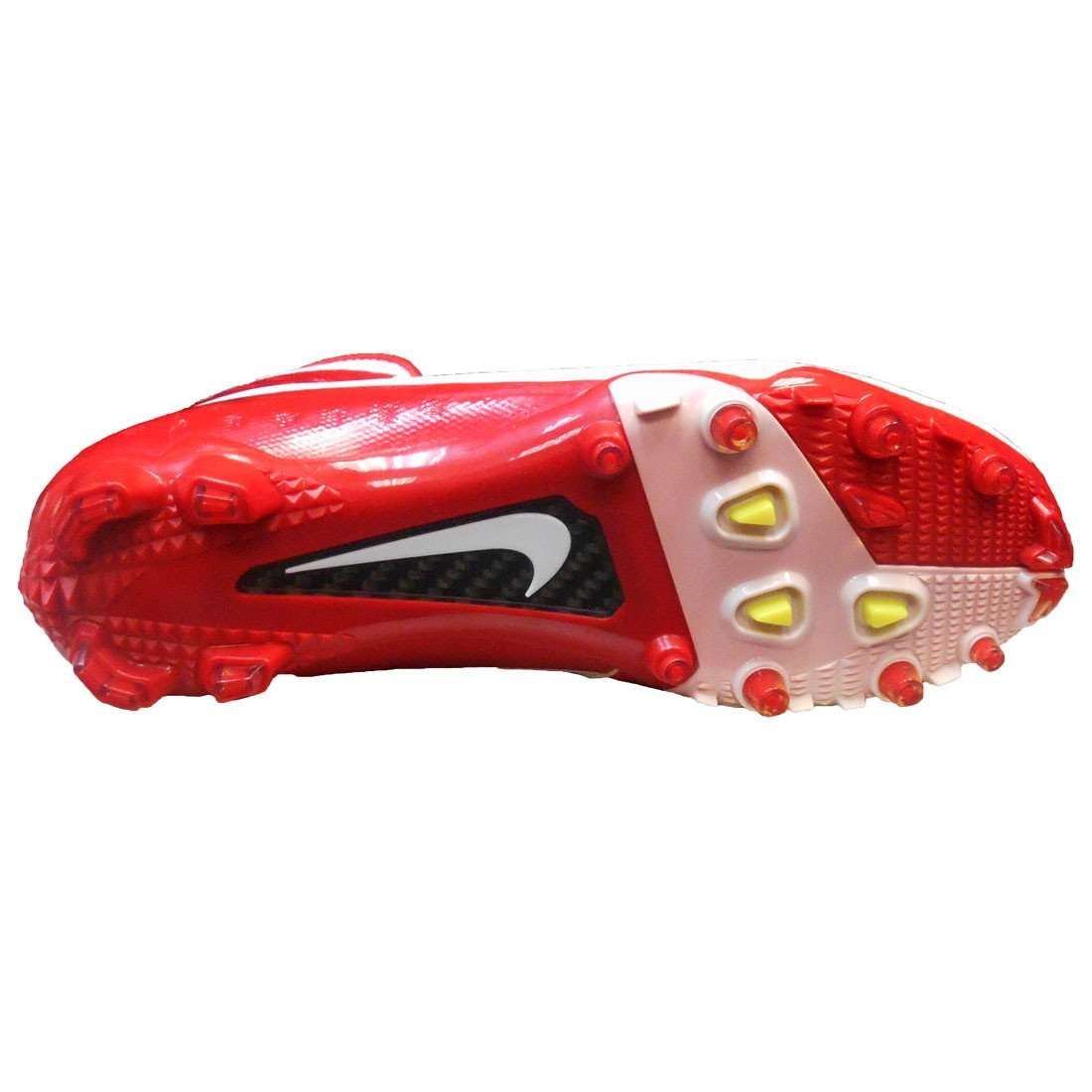 64c646d7e98e ... Nike Vapor Talon Elite 3/4 Football Cleats - League Outfitters ...