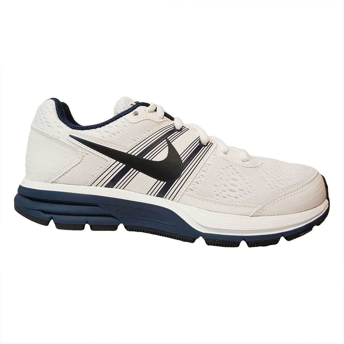 info for 59109 043ce Nike Air Pegasus + 29 Team Women's Running Shoes