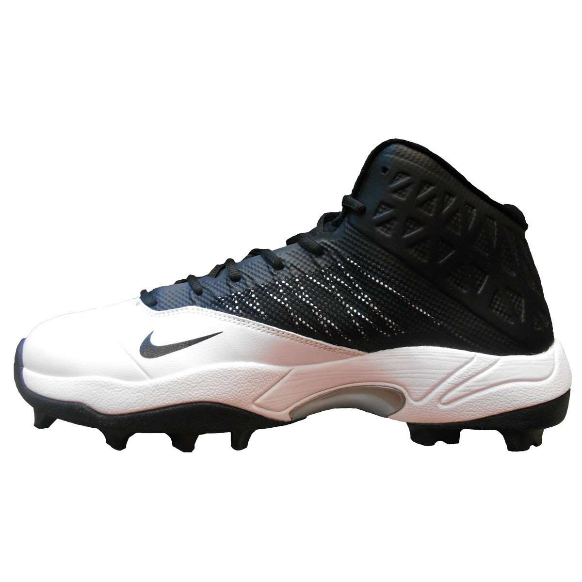 bedb2362b2bb4 ... Nike Zoom Code Elite 3 4 Shark Football Cleats - League Outfitters ...