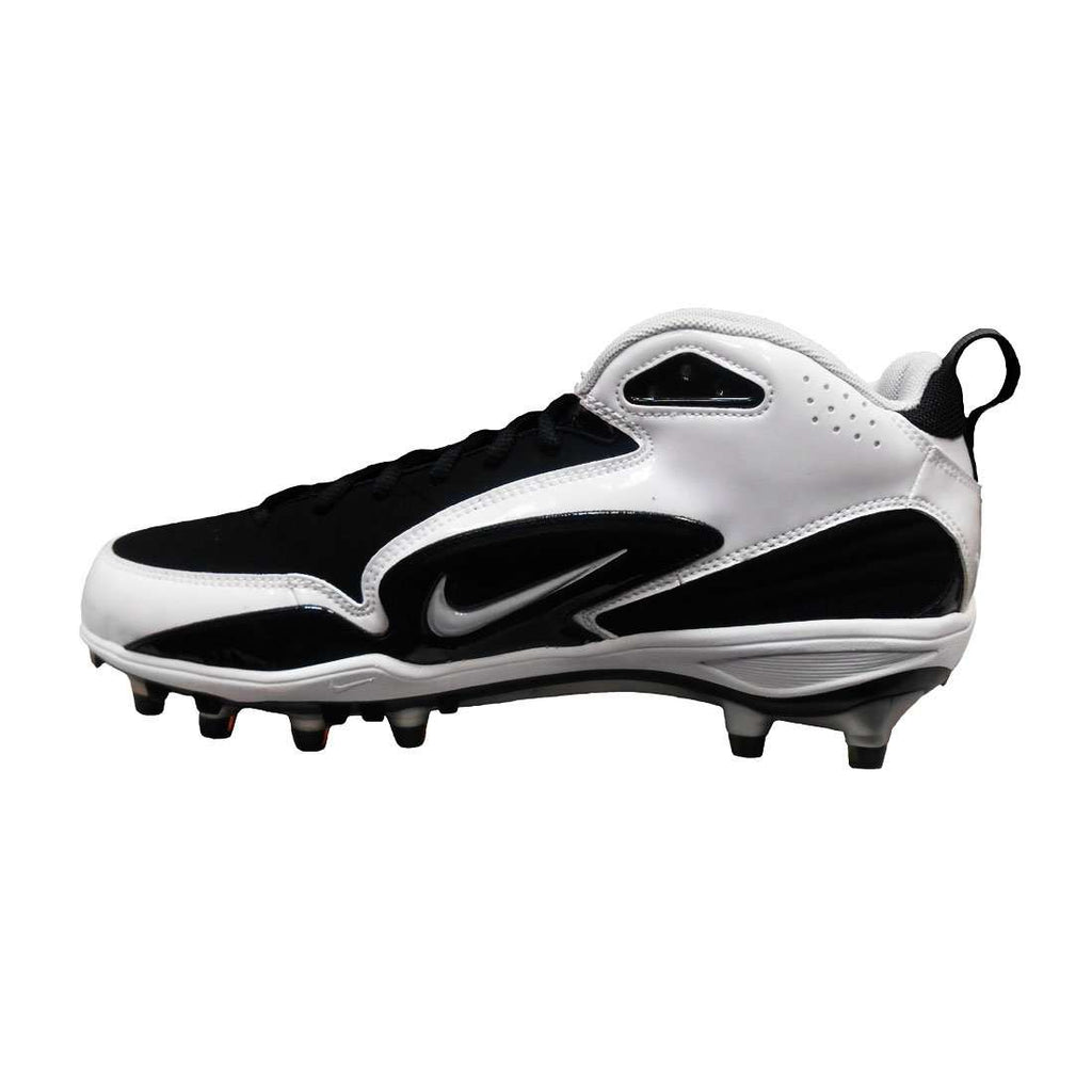best service aac00 82aa0 Nike Zoom Merciless TD   Football Nike Cleats   League Outfitters