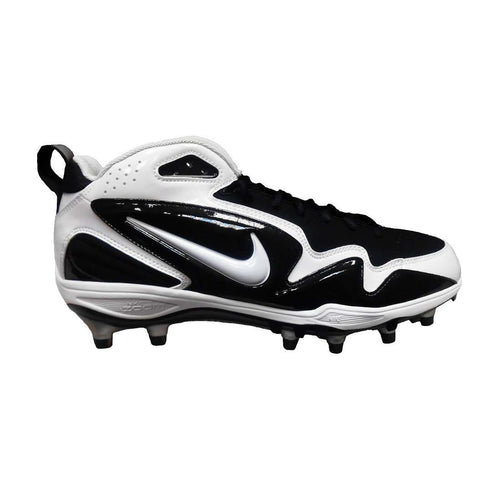 Nike Zoom Merciless TD Football Cleats - League Outfitters