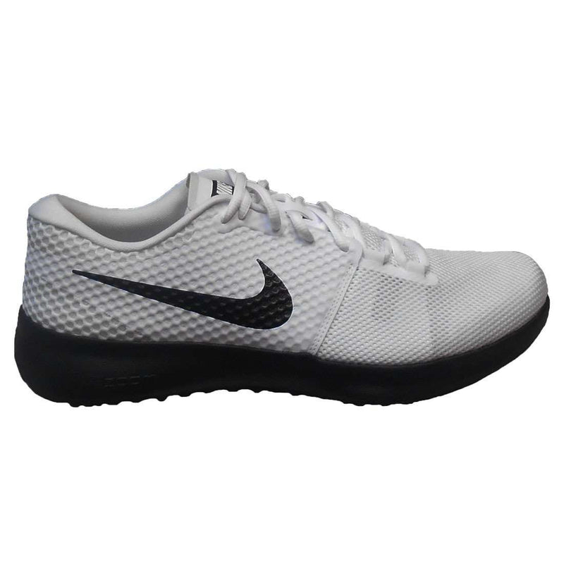 Nike Zoom Speed TR2 Running Shoes - League Outfitters