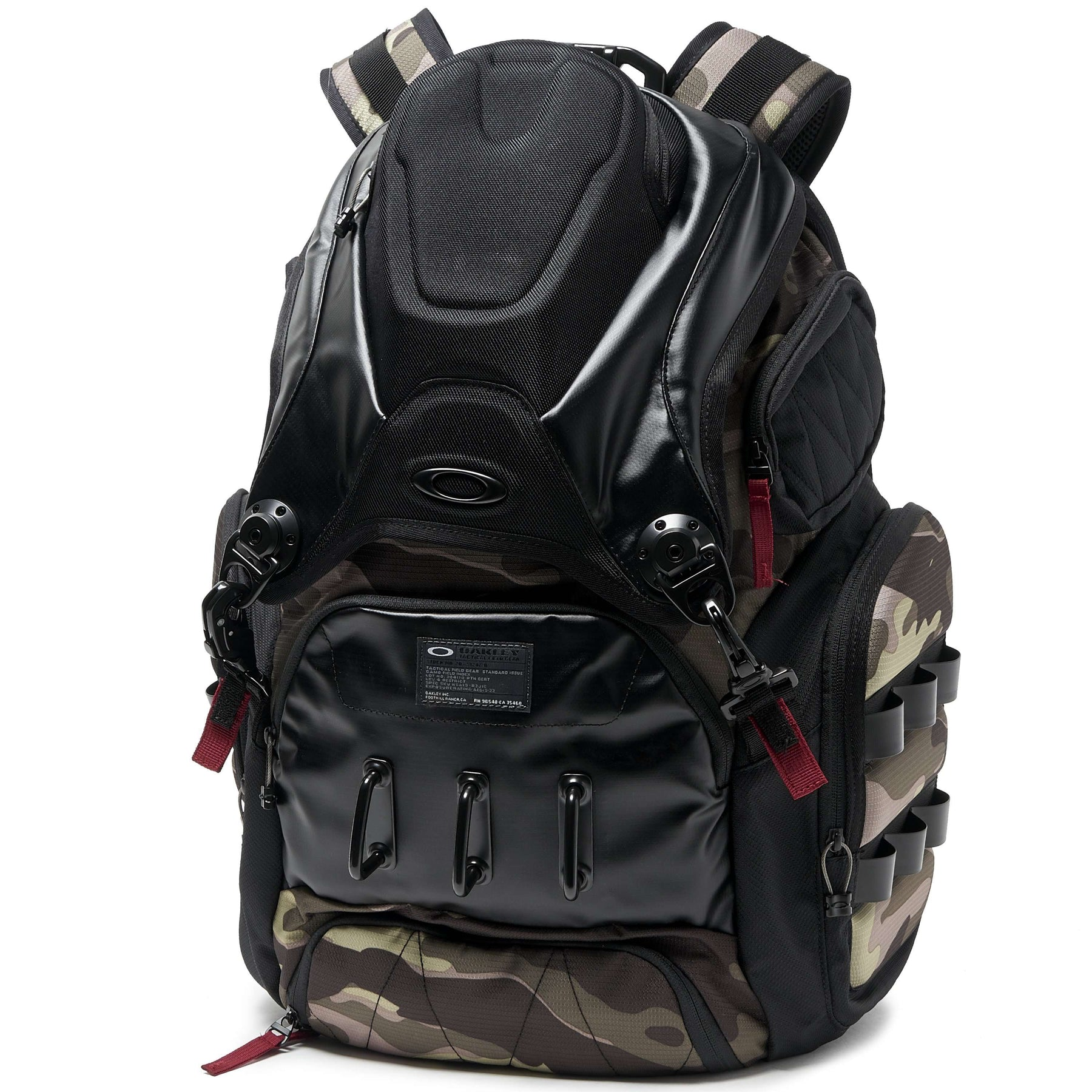 914cf118343 Oakley Big Kitchen Backpack – League Outfitters