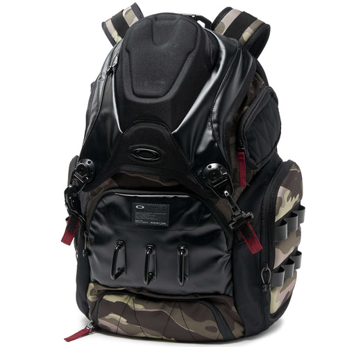 Oakley Big Kitchen Backpack - League Outfitters
