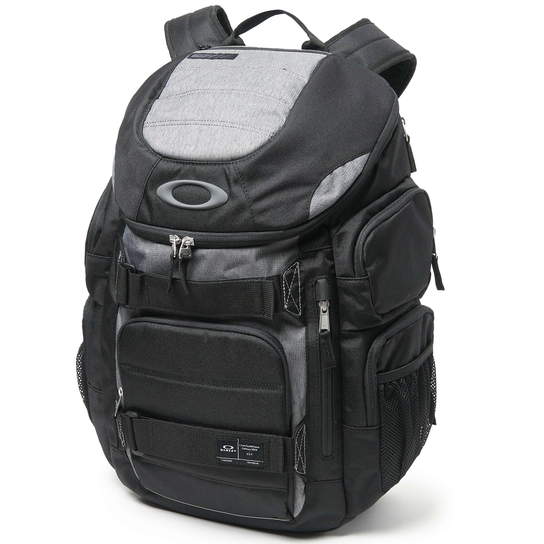 ce20210958 Oakley Enduro 30L 2.0 Backpack – League Outfitters