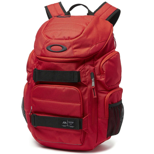 Oakley Enduro 30L 2.0 Backpack - League Outfitters