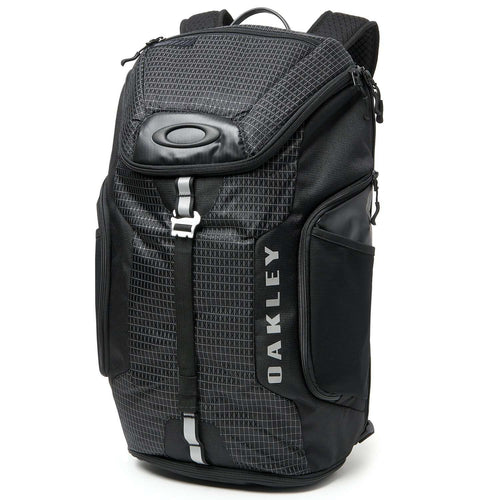 Oakley Link Backpack - League Outfitters