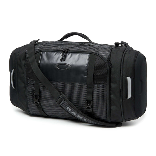 Oakley Link Duffle Bag - League Outfitters
