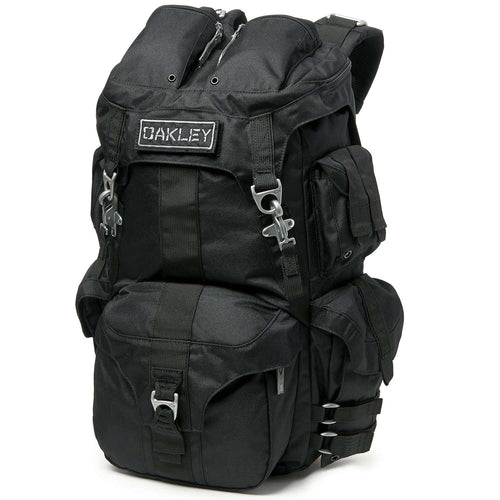 Oakley Mechanism Backpack - League Outfitters
