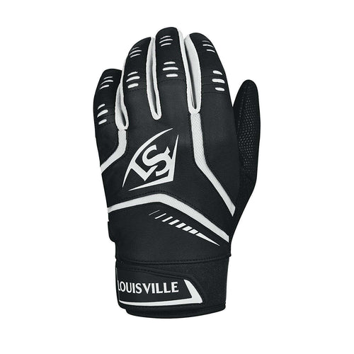 Louisville Slugger Omaha Adult Batting Glove - League Outfitters