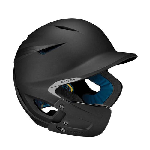 Easton Pro X Junior Batting Helmet w/ Jaw Guard - League Outfitters