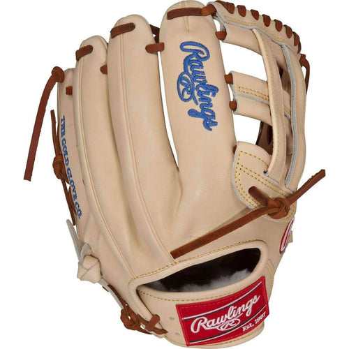 "Rawlings Pro Preferred Kris Bryant Game Model 12.25"" Baseball Glove - League Outfitters"