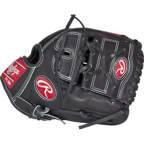 "Rawlings Heart of the Hide 12"" Baseball Glove - League Outfitters"