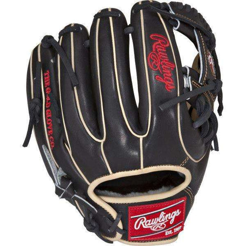 "Rawlings Pro Preferred 11.5"" Baseball Glove - League Outfitters"