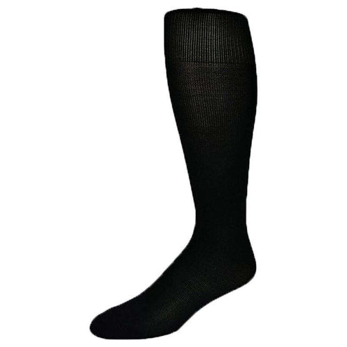 Pear Sox Ultralite Tube Socks - League Outfitters