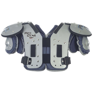 Schutt Omega Youth Shoulder Pads - League Outfitters