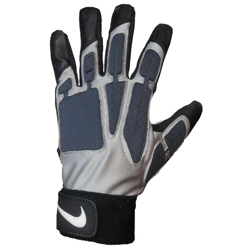 Nike Promo D-Tack IV All Purpose Football Gloves - League Outfitters