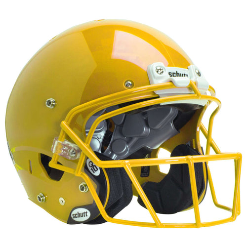 Schutt Adult AiR XP Pro Q10 Football Helmet - League Outfitters