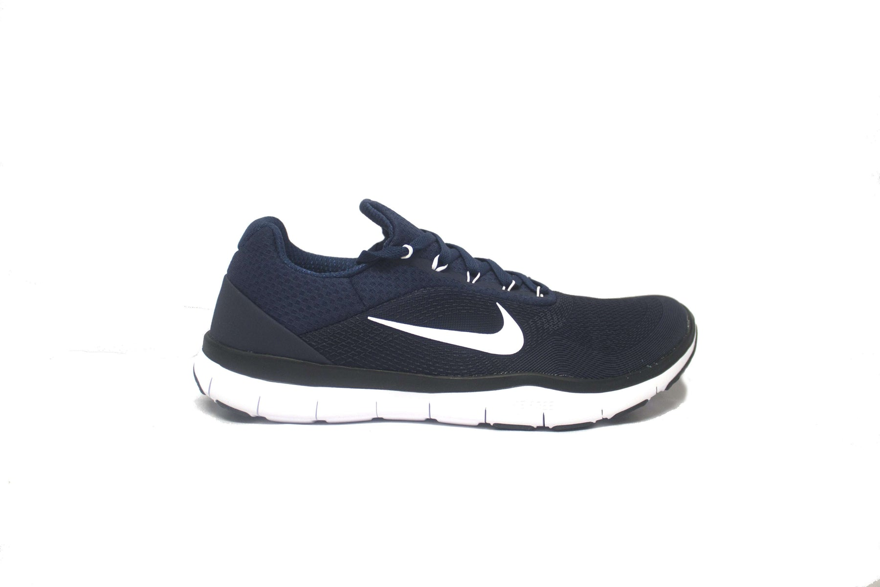 82ea868f06ac Nike Men s Free Trainer v7 TB Training Shoes – League Outfitters