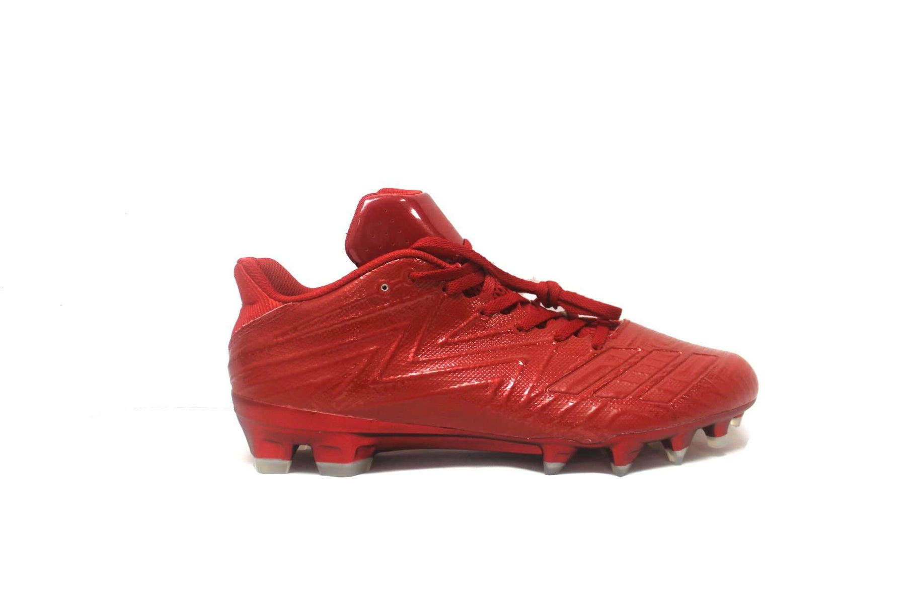 size 40 2b7f0 65b9c adidas Mens SM Freak X Carbon Low Assy Football Cleats - League Outfitters