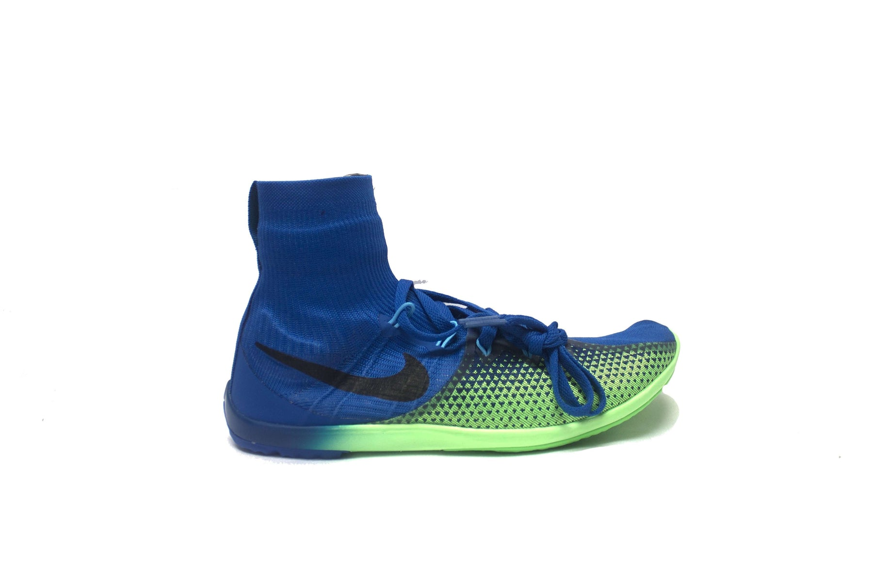 71da497a84c4 Nike Zoom Victory XC 4 - League Outfitters ...