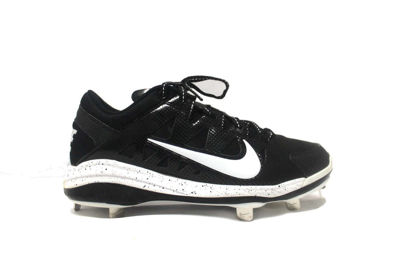 Nike Women's Hyperdiamond Pro Metal Softball Cleats - League Outfitters
