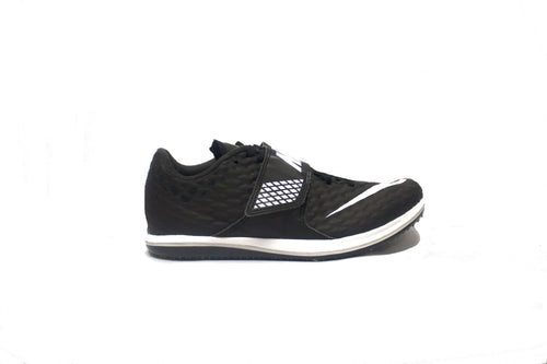 Nike High Jump Elite Track Spikes - League Outfitters