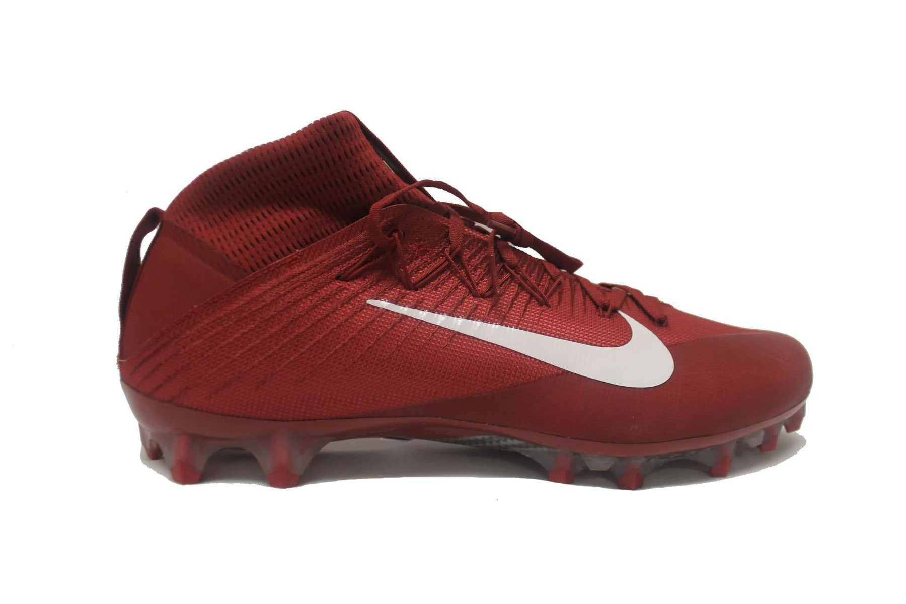 f2c2f5f6ca80 ... Nike Vapor Untouchable 2 CF Football Cleats - League Outfitters ...
