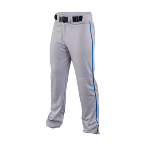 Easton Rival 2 Youth Piped Baseball Pant