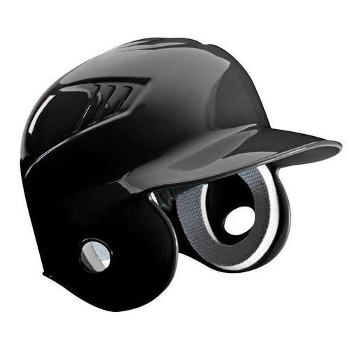 Rawlings Pro Style CoolFlo Batting Helmet - League Outfitters