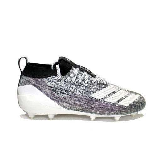 adidas adizero 8.0 Football Cleats - League Outfitters