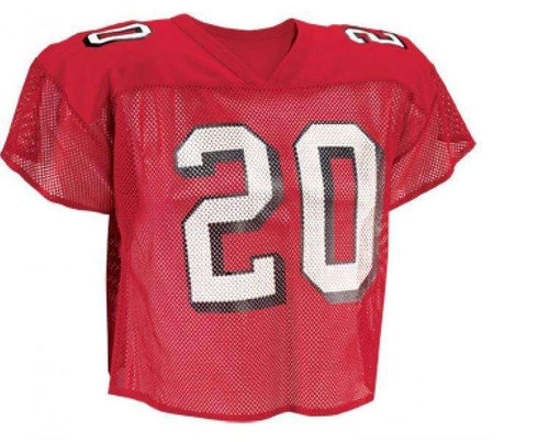 Russell Athletic Adult Football Jersey - League Outfitters