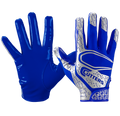 Cutters Rev 2.0 Adult Receiver Gloves - League Outfitters