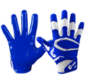 Cutters Adult Rev Pro 2.0 Football Receiver Gloves - League Outfitters