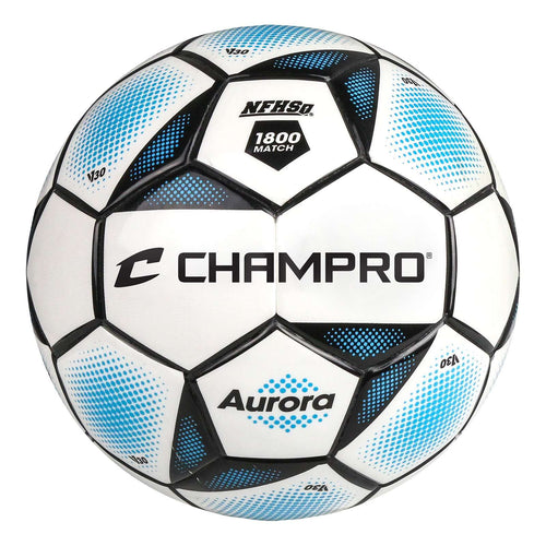 Champro Aurora Soccer Ball - League Outfitters