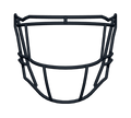 Riddell SF-2EG-SW Football Facemask - League Outfitters