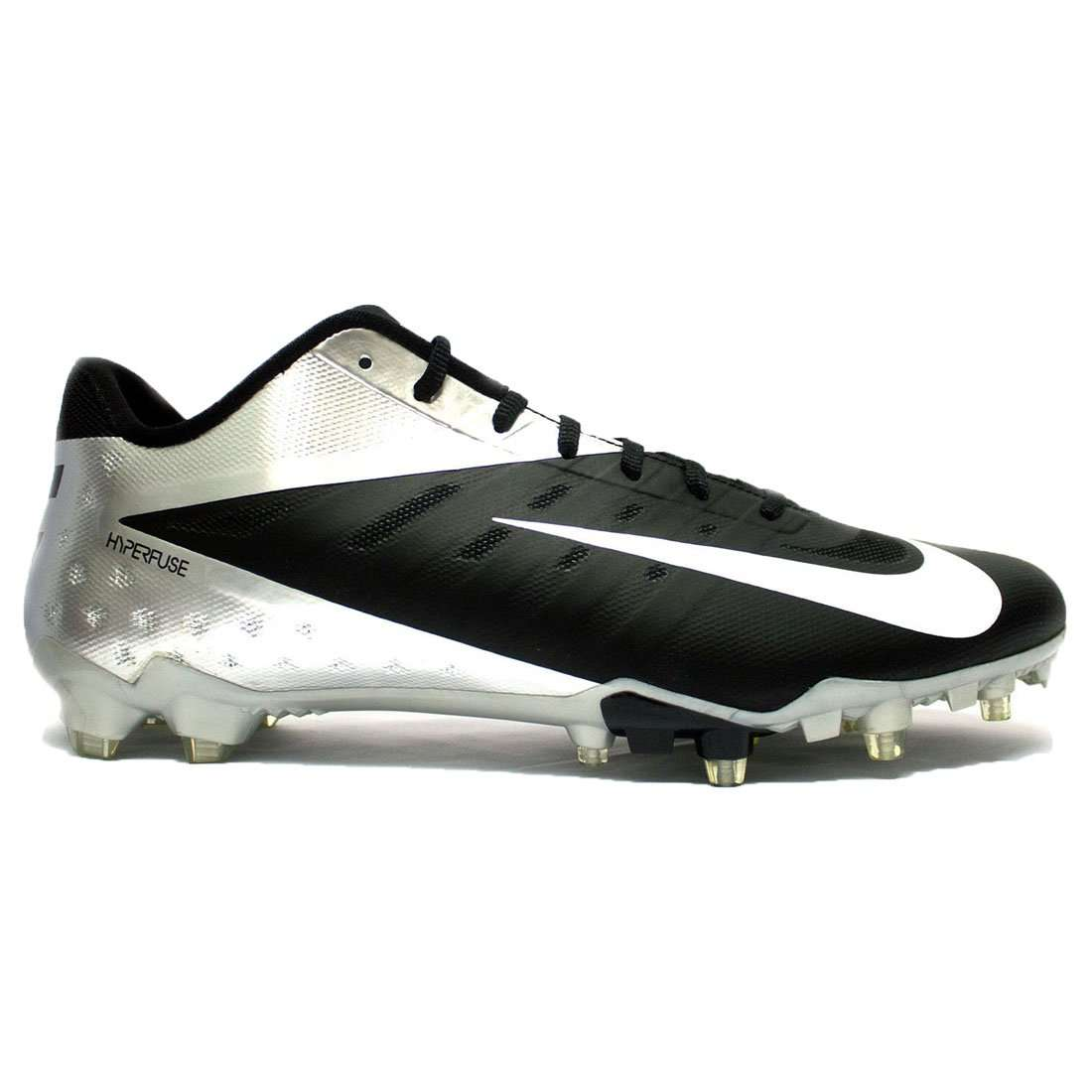 ed8a544b8005 Nike Vapor Talon Elite Low | Nike Vapor Talon Elite Low TD – League ...
