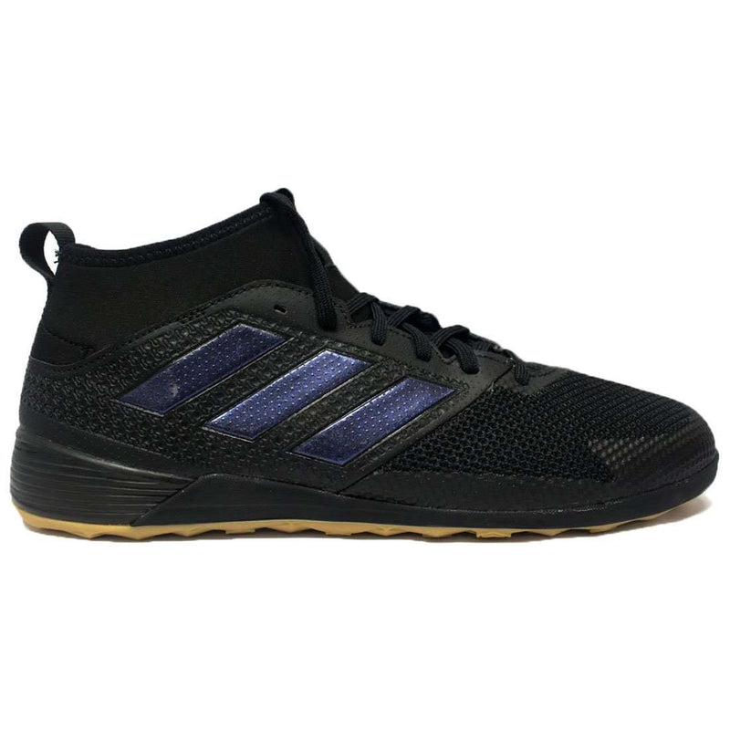 adidas Men's Ace Tango 17.3 Indoor Soccer Shoes - League Outfitters