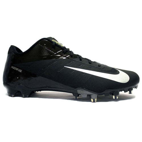 Nike Vapor Talon Elite Low TD Football Cleats - League Outfitters