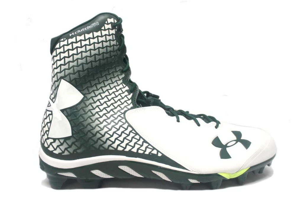 Under Armour Wide Turf Shoes