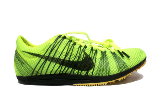 24d17baad052 Nike Zoom Matumbo 2 Unisex Track and Field Spikes - League Outfitters