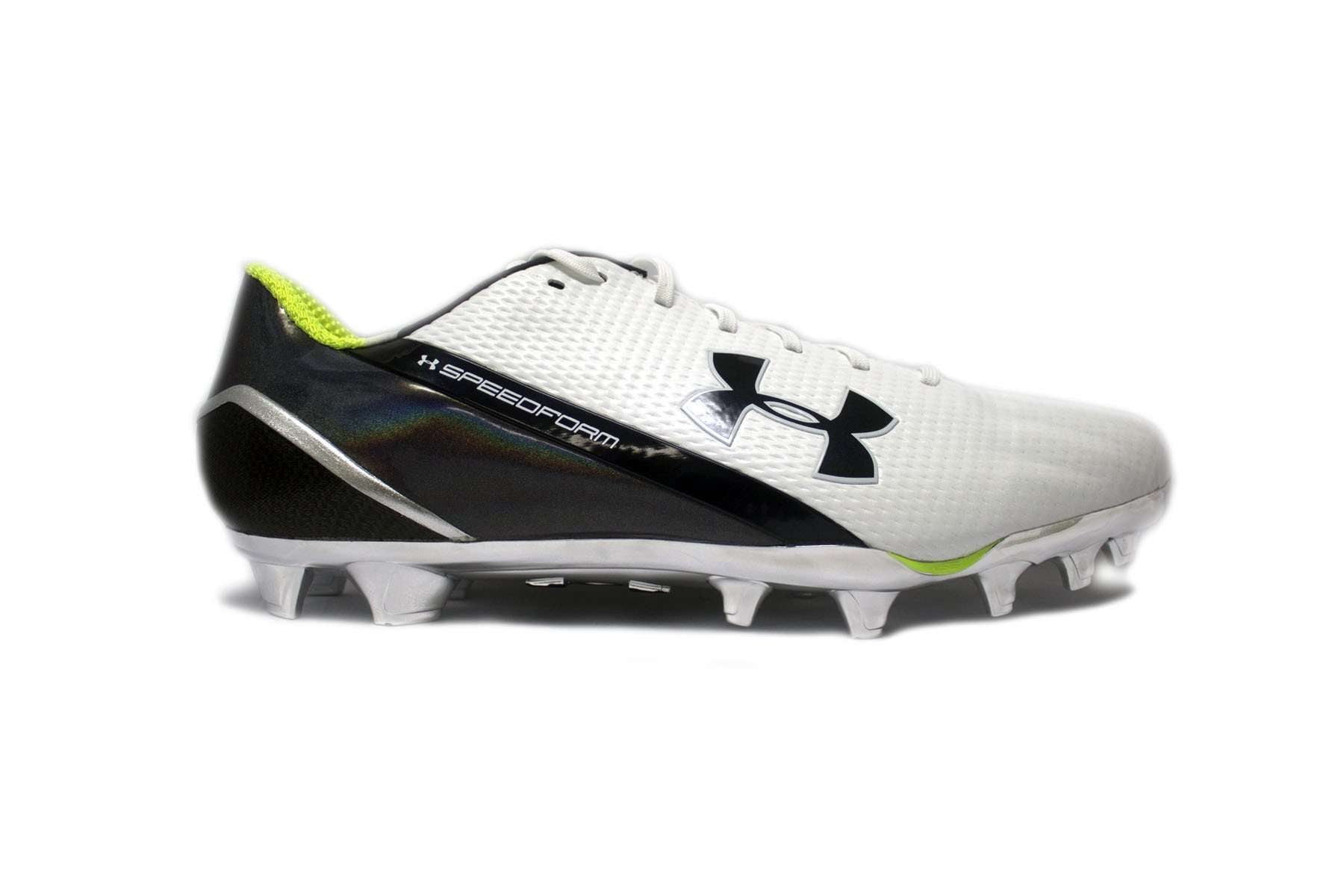 under armour speed form cleats - Heart.impulsar.co