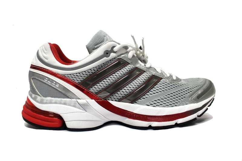 adidas Women's Supernova Glide 3 Running Shoe - League Outfitters