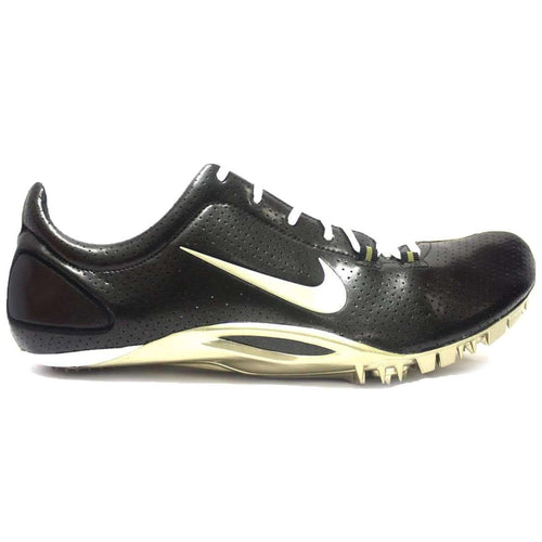 Nike Zoom JA Track and Field Spikes - League Outfitters