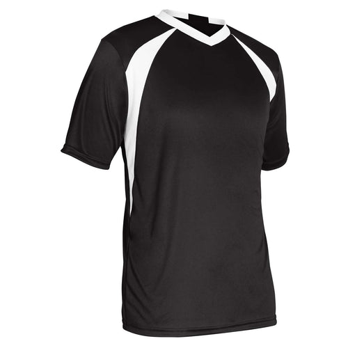 Champro Soccer Sweaper Jersey-Adult - League Outfitters