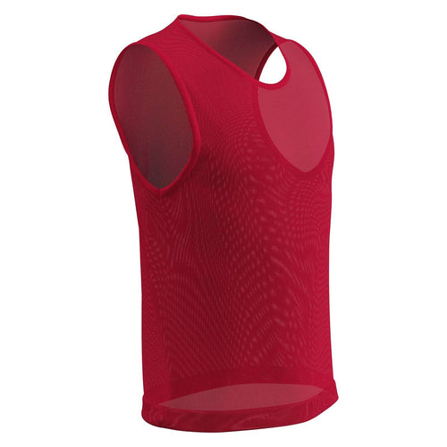 Champro Scrimmage Soccer Vest - 6 Pk (Youth) - League Outfitters