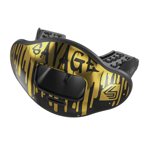Shock Doctor Gel Max Airflow 2.0 Mouthguard - League Outfitters