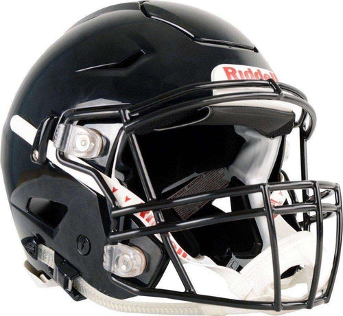 Riddell Adult SpeedFlex Football Helmet - League Outfitters